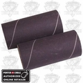 Porter-Cable 772002202 Drum Sander Sleeves