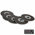 Porter-Cable 77225 Drywall Sander Pads