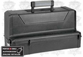 Porter-Cable 77249 Omnijig Accessory Storage Case