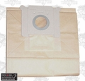 Porter-Cable 78114 3pk 5 Gallon Filter Bag fits 7810 Vac.