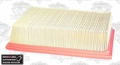 Porter-Cable 78115 Flat Exhaust Filter