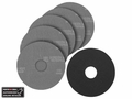Porter-Cable 79120-5 Drywall Sanding Discs