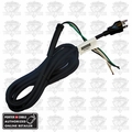 Porter-Cable 875863 Power Cord W/Protector