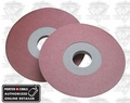 "Porter-Cable  9"" Drywall Sanding Pads ""ALL"""