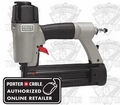 Porter-Cable BN200A Brad Nailer Kit