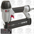"Porter-Cable BN200B 18 Ga., 2"" Brad Nailer Kit"