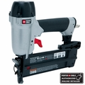 "Porter-Cable BN200C 18 Ga 1-3/8"" Brad Nailer Kit"