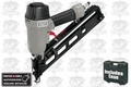 Porter-Cable DA250B Angled Finish Nailer