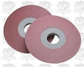 "Porter-Cable  Drywall Sanding Pads ""ALL"""