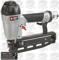 "Porter-Cable FN250C 1"" to 2-1/2"" 16 Gauge Finish Nailer Kit"