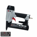 Porter-Cable NS150C 18 Gauge Narrow Crown Stapler Kit