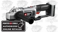 Porter-Cable PC18AG Tradesman Cordless Cut-Off Tool