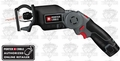 Porter-Cable PCL120CRC-2 Compact Cordless Clampsaw