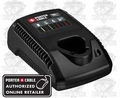 Porter-Cable PCL12C 12 Volt Lithium-Ion Battery Charger