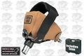 Porter-Cable PN650 3D - 70D Palm Nailer Kit