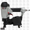 "Porter-Cable RN175B 7/8"" To 1-3/4"" Roofing Coil Nailer"