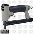 "Porter-Cable US58 22 Gauge 3/8"" Crown Upholstery Stapler"