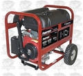 Powermate PM0435005 Portable Generator