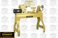 Powermatic 1352000 Woodworking Lathe