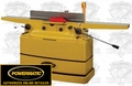 "Powermatic 1610079 8"" Parallelogram Jointer"