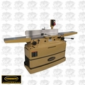 "Powermatic 1610079 Model PJ882 2HP 1PH 230V 8"" Parallelogram Jointer"