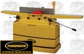 "Powermatic 1610082 HH 8"" Parallelogram Jointer"