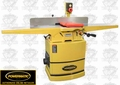 "Powermatic 1610087K 8"" Model 60HH Jointer"