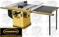 Powermatic 1660760K Model 66 Tablesaw