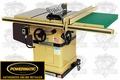 Powermatic 1660802 Model 66# Table Saw