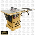 Powermatic 1791000K Table Saw