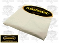 Powermatic 1791075B Collection and Filter Bag Kit