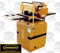 Powermatic 1791209 Model #15 Planer