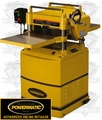"Powermatic 1791213 15"" Planer"