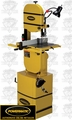 Powermatic 1791216K Closed Stand Bandsaw