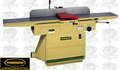 "Powermatic 1791249 Model 1285 12"" Industrial Jointer"