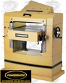 "Powermatic 1791269 201HH 22"" Planer"