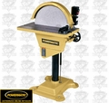Powermatic 1791276 2HP 20'' Disc Sander