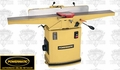 Powermatic 1791279 Model 54A Long Bed Jointer