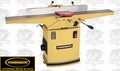 "Powermatic 1791279DXK Model 54A 1 HP 6"" Long Bed Jointer"