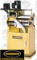 Powermatic 1791304 Manual Dovetail Machine