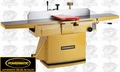 Powermatic 1791307 Jointer