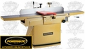 "Powermatic 1791308 12"" Jointer"