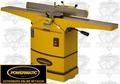 "Powermatic 1791317K Model 54HH 6""Jointer"