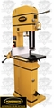 "Powermatic 1791500 Model PM1500 14-1/2"" Bandsaw"