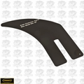 """Powermatic 1791792 .079"""" Thin Kerf Low Profile Riving Knife for PM2000"""