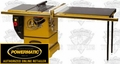 "Powermatic 1792005K 10""Table Saw"