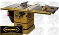"Powermatic 1792008K 10""Table Saw"