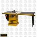 "Powermatic 1792010K 10""Table Saw"
