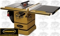 "Powermatic 1792012K 10""Table Saw"