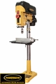 Powermatic 1792800B PM2800B Drill Press